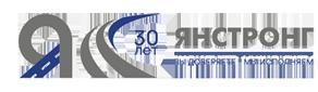 logo-292x85